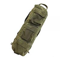 Сумка Flyye Go Bag Khaki (FY-BG-G011-KH)