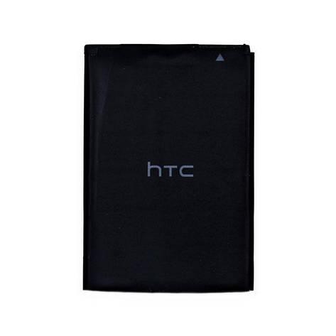 Батарея HTC BG32100 Desire S G12, Incredible S G11, фото 2