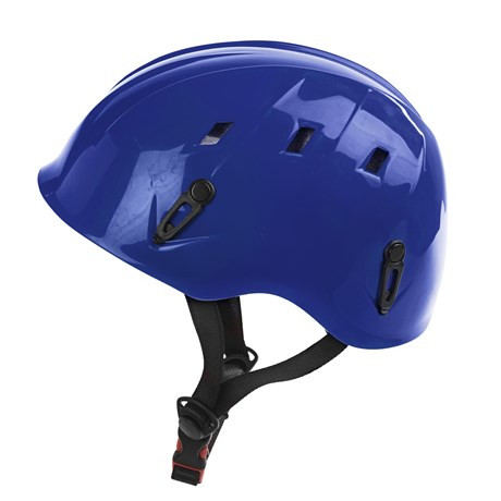 Каски AustriAlpin Kletterhelm Climbing Helmet - Outdoor-USA в Ровно
