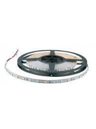 5м лента светодиодная, 300x 3528 SMD LED, тепл бел, фото 2