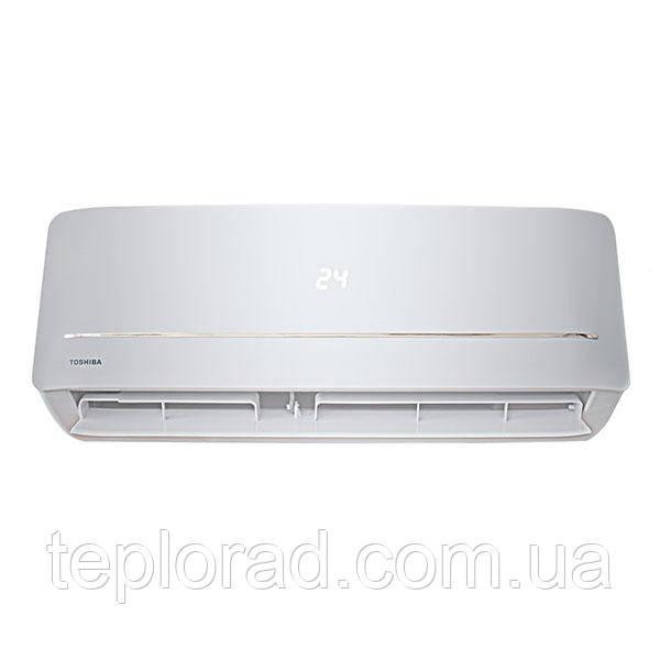 Кондиционер Toshiba RAS-18U2KH2S-EE/RAS-18U2AH2S-EE