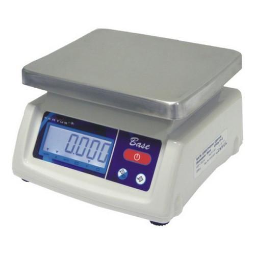 Весы фасовочные CERTUS Base CBCд-3-1