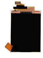 Дисплей SONY-ERICSSON G705/W705/W715