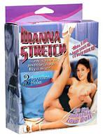 Надувная кукла Dianna Stretch Doll