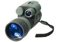 Прибор ночного виденья Юкон 4х50 - YUKON NVMT Spartan