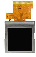 Дисплей SONY-ERICSSON K200/K220