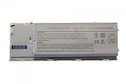 Батарея DELL Latitude D620 D630 D630C D631 M2300
