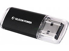 USB флеш 16ГБ Silicon Power Ultimall I-series
