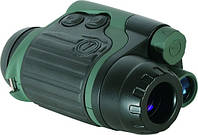 Монокуляр ночного видения Yukon NVMT Spartan 2х24