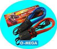 Сушарки для взуття побутові електричні ЄСВ - 12/220, фото 1