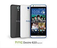 Защитная пленка для экрана телефона HTC Desire 620
