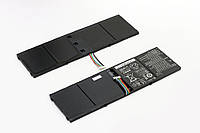 Батарея к ноутбуку Acer 13 CB5 311P T9AB/13 CB5-311-T4L3/13 CB5-311-T6HK (A3789), фото 1