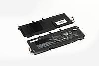 Батарея к ноутбуку HP hp-g1-1040-8b 11.1V 3860mAh/42Wh Black (A5454), фото 1