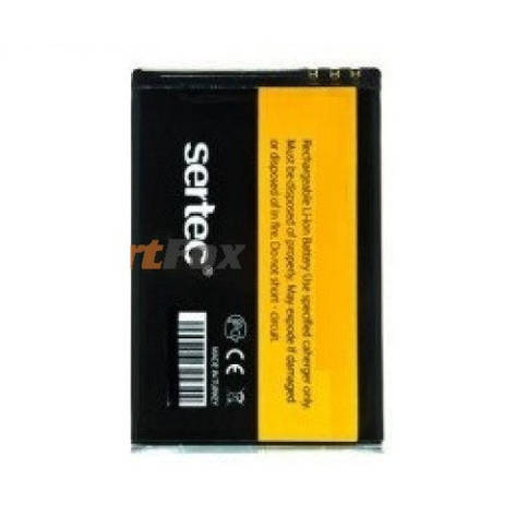 Aккум. батарея (Polymer Battery) HTC-G1 DREAM-DREA160, фото 2