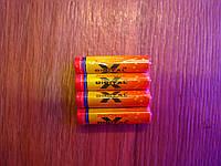 Батарейки X-DIGITAL R03P AAA 1.5V, фото 1