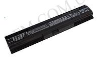 +АКБ для ноутбука HP PR08/  4730s/  4740s/  HSTNN- IB2S/  HSTNN- LB2S(14.4V/  5200mAh/  8ячеек/  черный) оригин