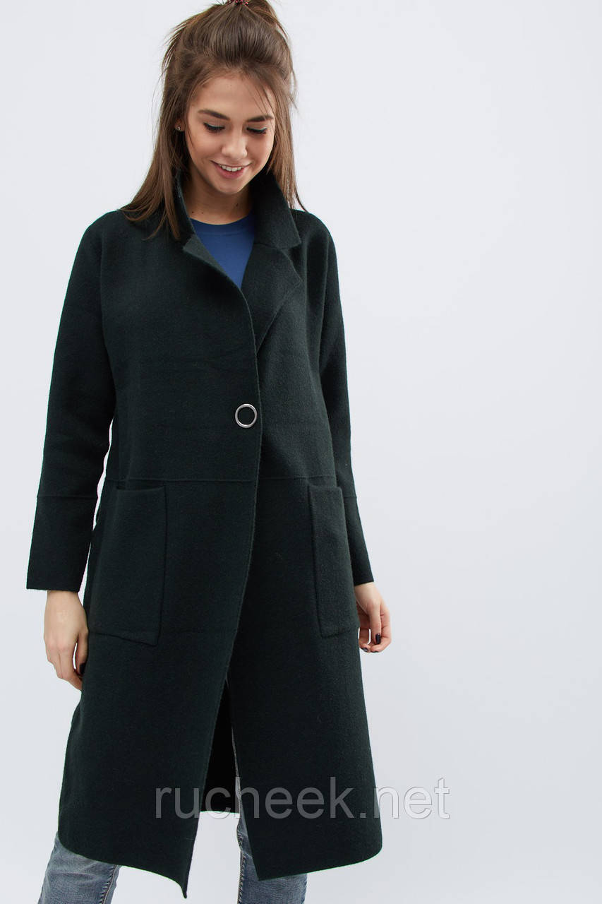 X-Woyz Пальто -31017-30