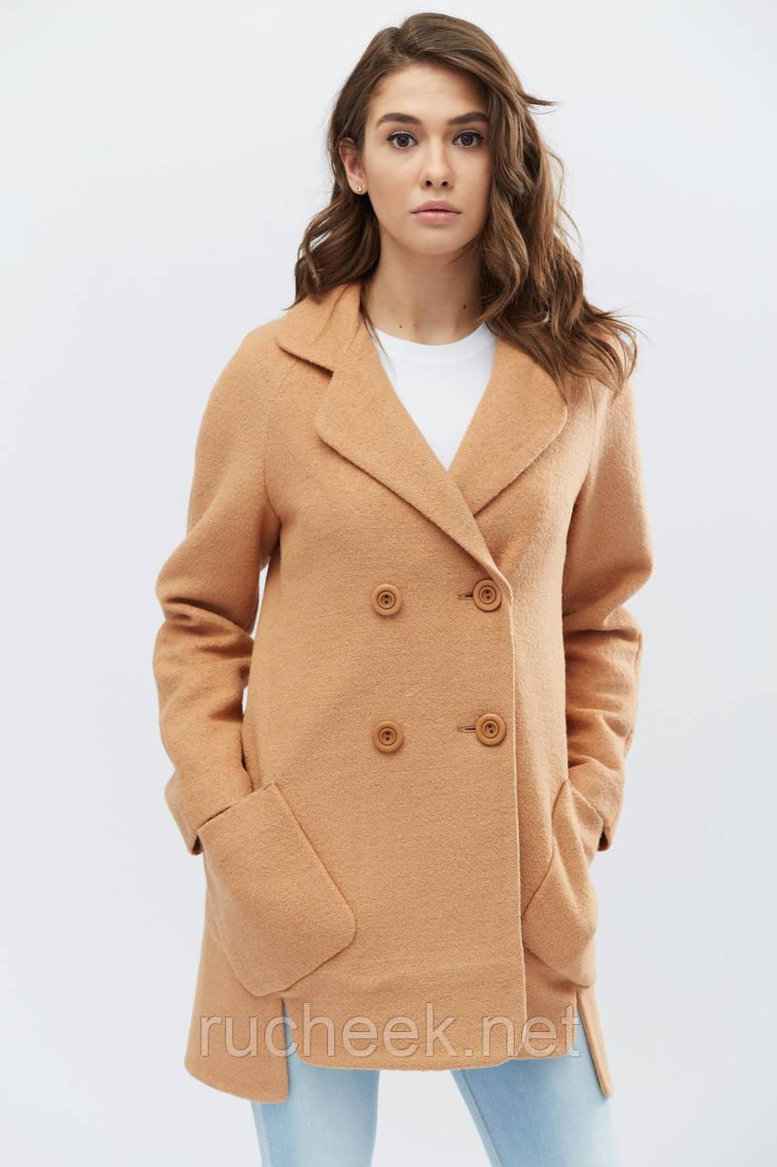 X-Woyz Пальто PL-8723-10