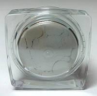 Перламутровая пудра (белая) 1,5 гр. Make-Up Atelier Paris