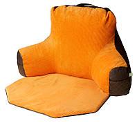 Кресло-подушка Ergo Lounge outdoor с ковриком (2-100122)