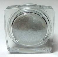 Рассыпчатая пудра из слюды (бриллиантовый) 2,5 гр. Make-Up Atelier Paris