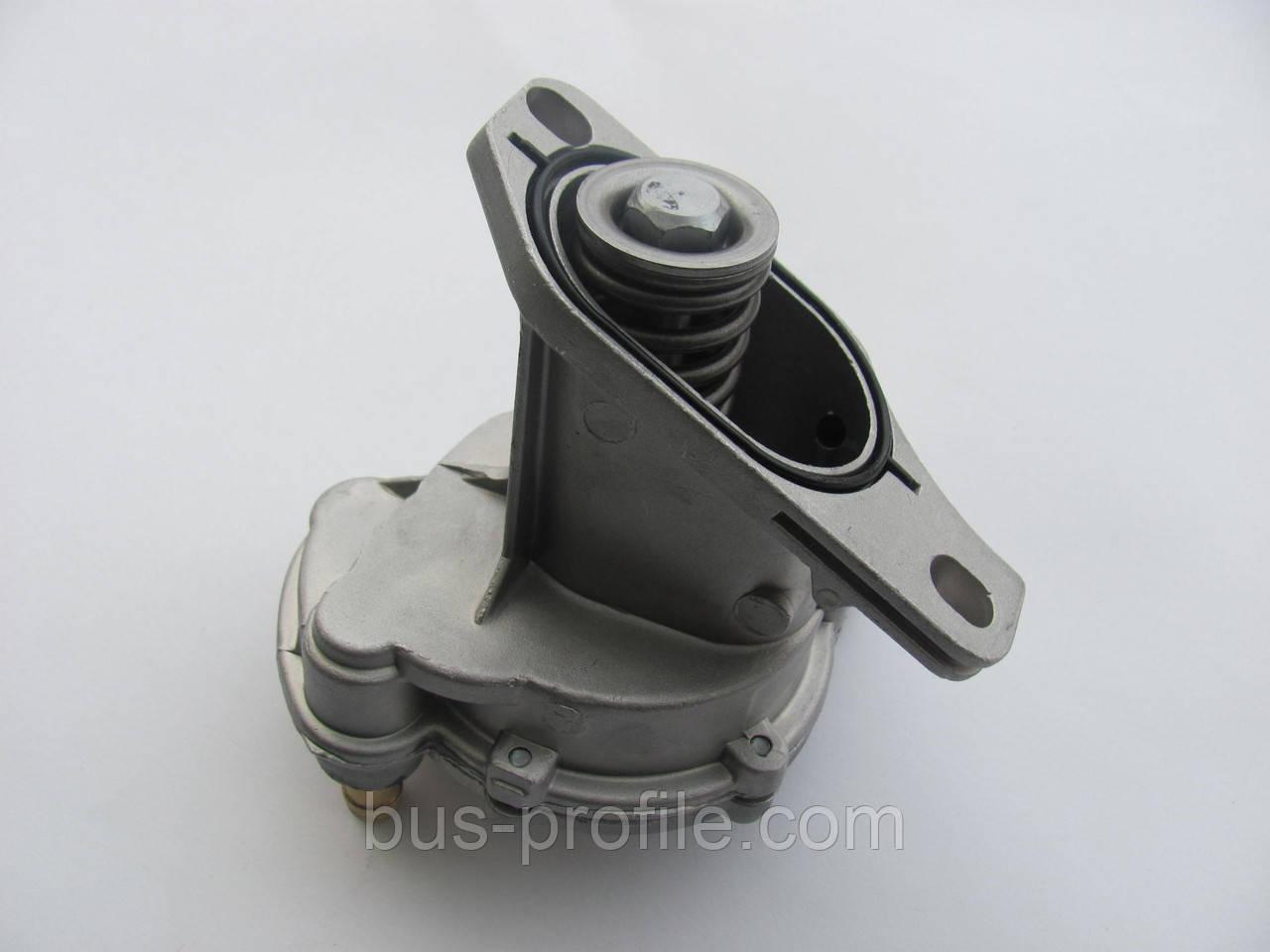 Вакуумный насос  на VW LT, T-4  2.5 TDI/SDI, AUDI  1996-2006 — Begel (Турция) — BG13007