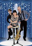Музыканты на Ваш праздник(свадьба, корпоратив, день рождения), Одесса, фото 1