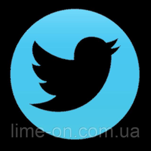 твиттер лайм