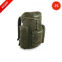 Рюкзак  Suede 30 (Marsupio)