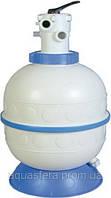 Фильтр для бассейнов серии Kripsol GT606.D с верхним подключением