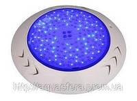Прожектор AquaViva LED003 546led