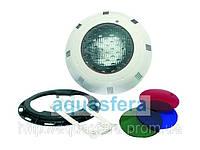 Галогеновый прожектор Emaux UL-P100