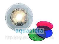 Галогеновый прожектор Emaux UL-TP100