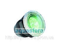Светодиодный прожектор Emaux LED-P50