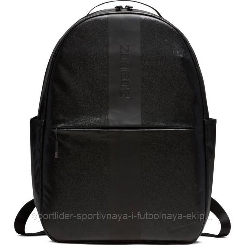 Рюкзак Nike Neymar Jr Backpack BA5536-010 - Спортлидер› спортивная и  футбольная экипировка 95971b8bc7bcf