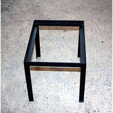 Подставка для коптильни малая, фото 3