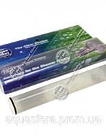 Комплект картриджей для душевых фильтров серии FHSH-5-C, FHSH-6-C.