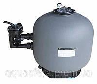 Фильтр EMAUX для бассейнов серии SP 450 с боковым подключением