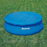 Защитное покрытие на бассейн 58032