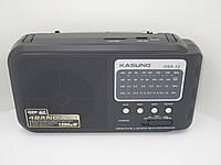 Радиоприемник KASUNG USR-12