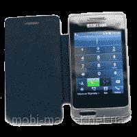 Samsung S909 чорний  (не вкл)