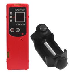 Детектор для лазерных нивелиров XLiner CONDTROL