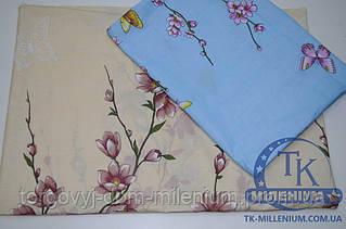 Наволочка на подушку ткань сатин размер 50*70 50*70