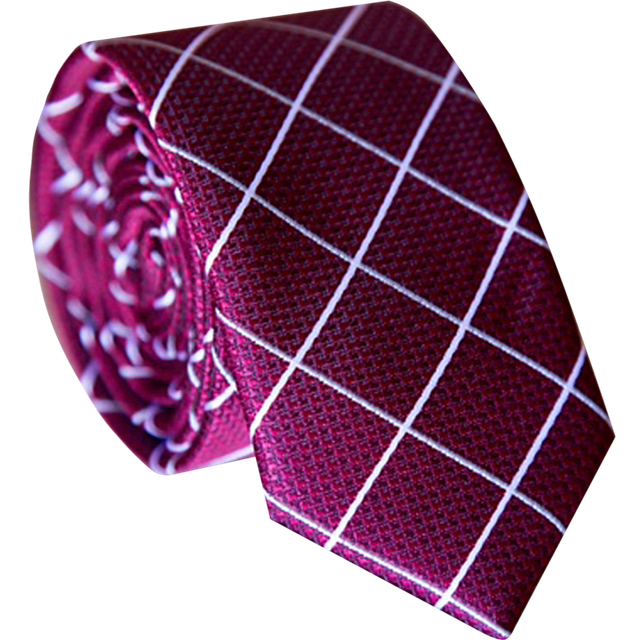 галстуки оптом, 7км, интернет магазин галстуков