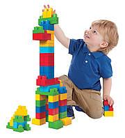 Конструктор Mega Bloks , фото 1