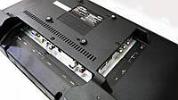 """LCD LED Телевизор JPE 22"""" Full HD T2 12v/220v HDMI+USB, фото 7"""