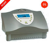 Аппарат косметологический для ультразвукового пилинга и микротоковой терапии. AS-C2 (УМС)