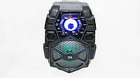Портативная колонка Q6 Bluetooth, фото 2