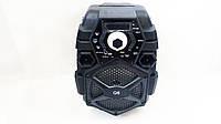 Портативная колонка Q6 Bluetooth, фото 3