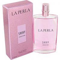 La Perla - La Perla Shiny Creation (2005) - Туалетная вода 50 мл (тестер) - Снят с производства, фото 1